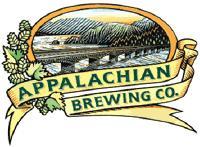 Appalachian Mountain Brewery - Boone, NC.
