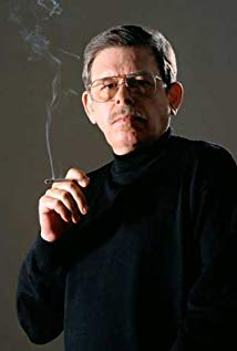Art Bell portrait.jpg