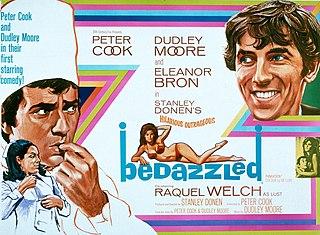 1967 film by Stanley Donen