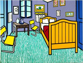 File:Bedroom at Arles.jpg