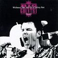 <i>Without the Aid of a Safety Net</i> 1994 live album by Big Country