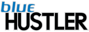 Program hustler tv Hustle (TV