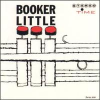 Booker Little (album).jpg