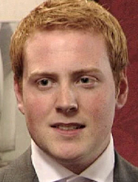 Bradley Branning - Wikipedia
