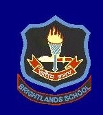 Brightlands-School-Logo.jpg