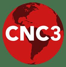CNC3 - Wikipedia