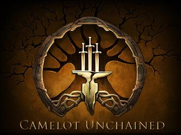 Camelot Unchained - Wikipedia
