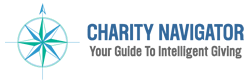 Charity Navigator Charity assessment organization that evaluates charitable organizations in the U.S.