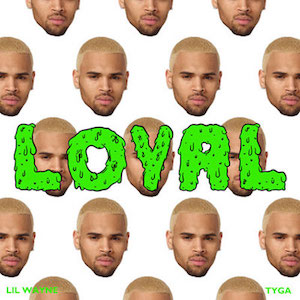Loyal (Chris Brown song) - Wikipedia