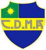 Club Leandro N. Alem - Wikipedia