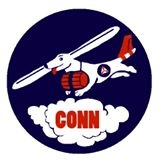 Connecticut Wing Civil Air Patrol