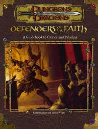Defenders of the Faith coverthumb.jpg