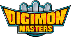 Digimon Masters - Wikipedia, the free encyclopedia