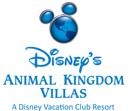 Disney's Animal Kingdom Villas Logo.png