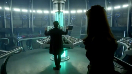 "File:Doctor Who ""The Snowmen"" (Screenshot).png"