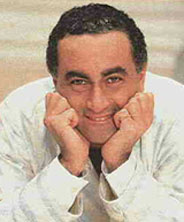 DodiAl-Fayed.jpg