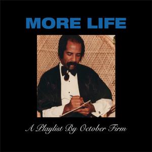 More Life - Wikipedia