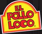 El Pollo Loco (Mexico)