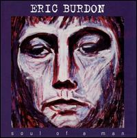 Eric Burdon Soul Of A Man.jpg