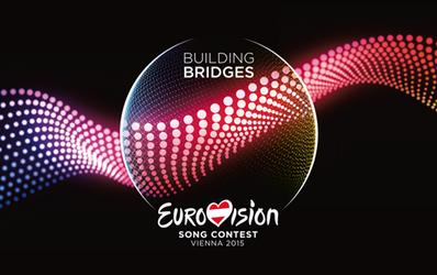 Eurovisión 2015 para AfterSounds Esc2015logo