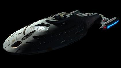Uss Voyager Star Trek Wikipedia,Simple Wedding Cupcake Designs