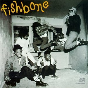 Fishbone_Fishbone_EP.jpg