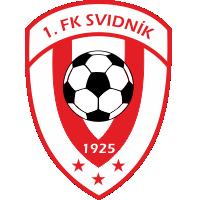 Resultado de imagem para 1.FK Svidník