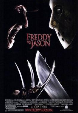 [Paramount] Vendredi 13 (1981-2003) Freddy_vs._Jason_movie
