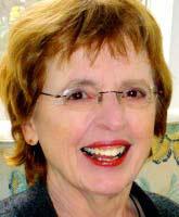 Gabrielle Burton American novelist and screenwriter