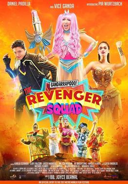 Gandarrappido The Revenger Squad Official Poster.jpeg