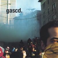 <i>GASCD</i> compilation album