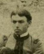 Grenville Lewis American football player and coach