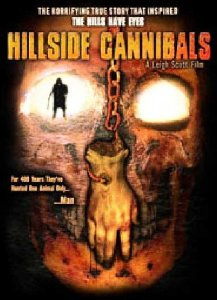 Hillside Cannibals DVD cover.jpg