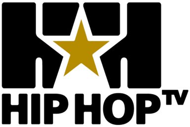 Filehip Hop Tv It