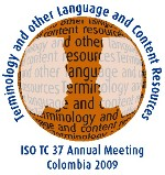 ISO TC 37 meeting logo ICONTEC.jpg