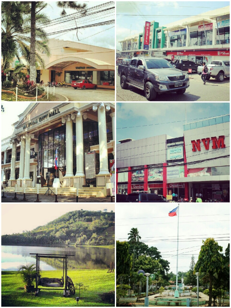 Golden City Hotel Manila Room Rates