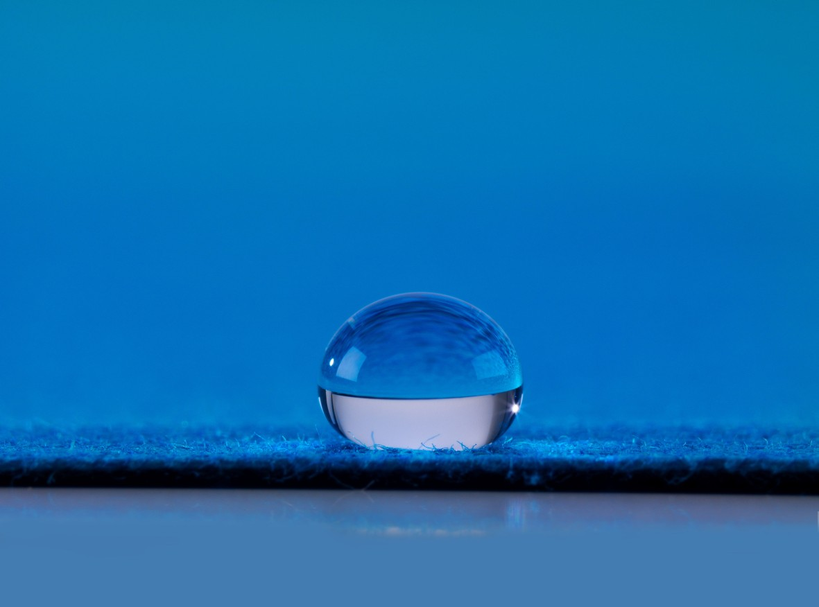 file ion mask water droplet material surface 2 jpg wikipedia