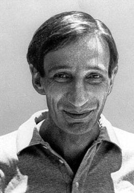 Ivan Illich - Wikipedia