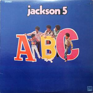 ABC artwork