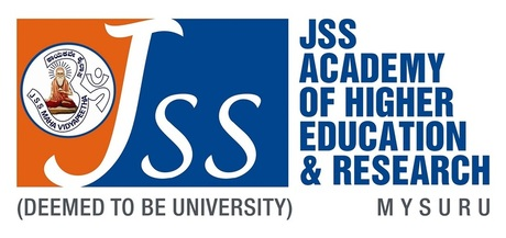 Image result for JSS University