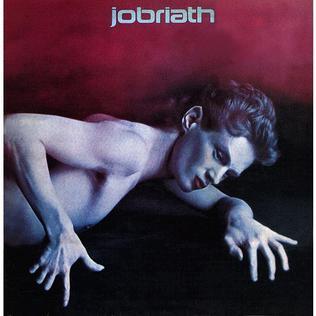 Jobriath_album_cover.jpg