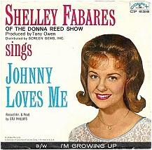 Shelley singles