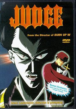 filejudge anime dvdjpeg wikipedia