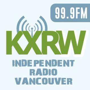 KXRW-LP - Wikipedia