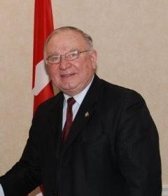 Walt Lastewka