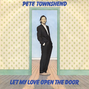 "townshend single girls 2017-6-23  pete townshend is pitching in to assist victims of last week's deadly grenfell tower fire as reported by london's the mirror, the guitarist knew four families who lived in the high-rise apartment building, and has written checks to some of those who were impacted by the tragedy ""they're."