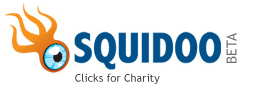 Logo-squidoo18