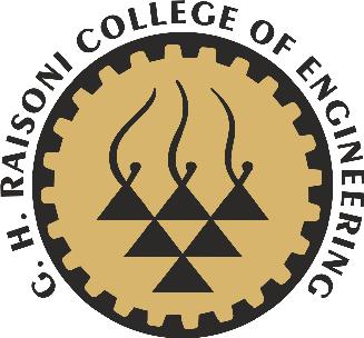 g h raisoni college of engineering nagpur wikipedia
