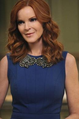 bree van de kamp wikipedia. Black Bedroom Furniture Sets. Home Design Ideas