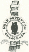Mills Novelty Logo.png